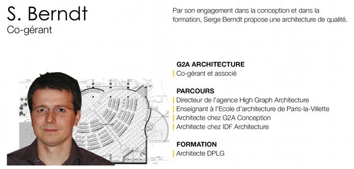 g2a architectes